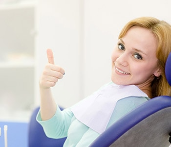 Dr. Palmer on Holistic Dentistry Mercury Safe