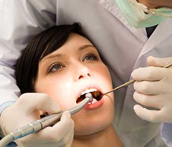 Dr. Palmer on Biological Periodontal Therapy Dentist in Greenville SC discusses periodontal disease