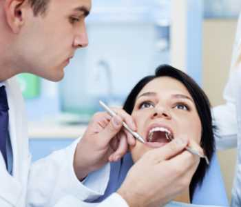 Dr. Palmer on Biological Periodontal Therapy Greenville area residents ask about treatment and prevention for periodontal gum disease