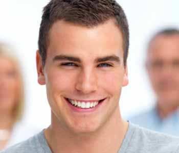 Dr. Palmer on cosmetic dentistry Cosmetic dentist in Greenville, SC offers the best solutions for smile imperfections