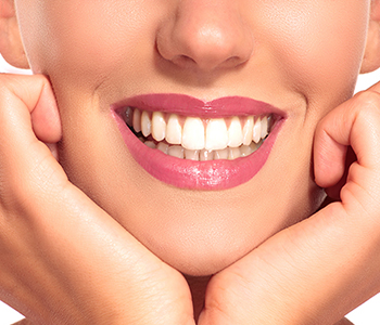 Dr. Palmer on Dental Crowns and Bridges Ceramic dental bridges are beautiful, functional restorations for Greenville patients