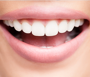 Dr. Palmer on Dental Crowns and Bridges Patients can get crowns in the same day now at Greenville, SC, dentist