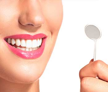 Dr. Palmer on Holistic Dentistry Ten reasons Invisalign/Clear Correct is a popular and effective orthodontic treatment in Greenville, SC