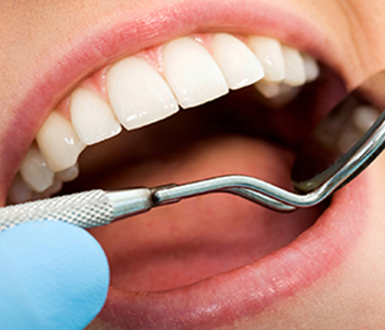"""Dr. Palmer on Dental Crowns and Bridges Greenville, SC area patients ask, """"What is the effectiveness of CEREC Crowns?"""""""