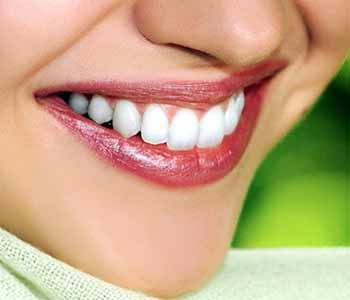 """Dr. Palmer on Dental Crowns and Bridges Greenville, SC residents ask, """"What dental crowns are offered near me?"""""""