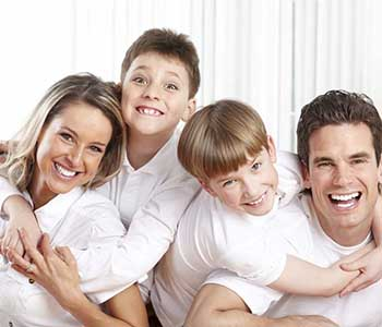 Greenville SC Top Family Dental Clinics