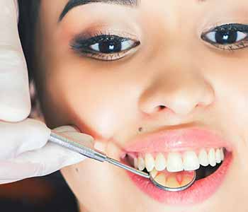 Dr. Palmer Dental Implants Zirconia Dental Implants are safe and effective for patients missing teeth in Greenville, SC