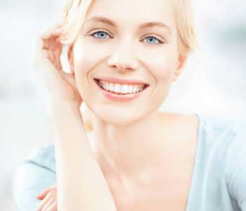Dr. Palmer on Holistic Dentistry A Greenville, SC area dentist explains Invisalign/Clear Correct treatment