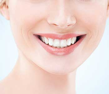 Smile Can Be Restored With Invisalign/Clear Correct From Dr. Palmer