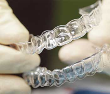 Invisalign/Clear Correct Rave Reviews