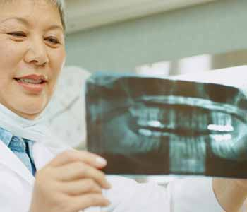 Dr. Palmer Dental Implants Offering patients the benefits of Z-Systems implants in our Greenville practice
