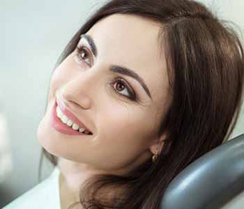 Dr. Palmer Amalgam Filling Removal Patients near Five Forks, SC discover the reasons for safe amalgam filling removal