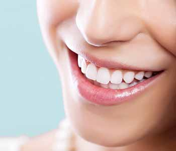 At Palmer Distinctive Dentistry, understand the impact that oral health has on the rest of the body.