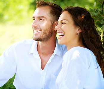 Get to know true holistic dentistry - Holistic Dental Care Greenville SC