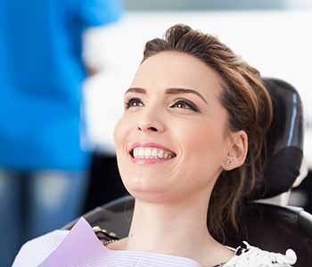 What makes KöR so special - Teeth Whitening Treatment in Greenville SC
