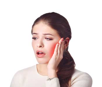 Treatment for TMJ Disorder in Greenville SC area Image 2