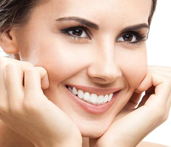What makes Invisalign a treatment that stands out from the rest in Greenville area
