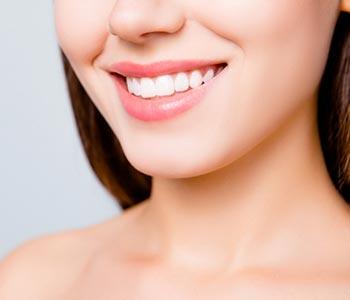Solea dental laser system: Versatile options in Greenville, SC area