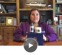 Cosmetic Dentistry Greenville - Natural Detoxification Protocol Video
