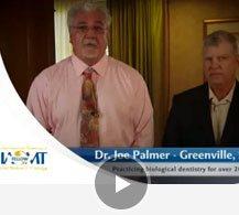 Dentist Greenville SC - Dentistry Video Home 02