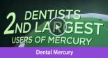 Dr. Palmer Dental Mercury