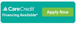 Dentist Greenville SC - CareCredit Logo