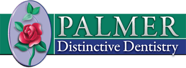 Dentist Greenville SC- Palmer Distinctive Dentistry
