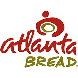 Atlanta Bread, Holistic Dentist Greenville SC SC