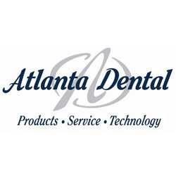 Atlanta Dental, Holistic Dentist Greenville SC SC