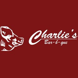 Charlies BBQ, Holistic Dentist Greenville SC SC