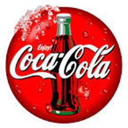 Coca Cola, Holistic Dentist Greenville SC SC