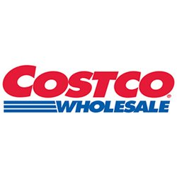 Costco, Holistic Dentist Greenville SC SC