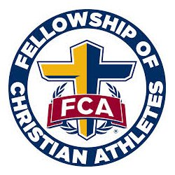 FCA, Holistic Dentist Greenville SC SC