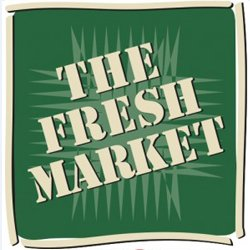 Fresh Market, Holistic Dentist Greenville SC SC