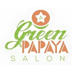 Green Papaya, Holistic Dentist Greenville SC SC