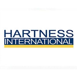 Hartness, Holistic Dentist Greenville SC SC