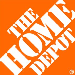 Home Depot, Holistic Dentist Greenville SC SC