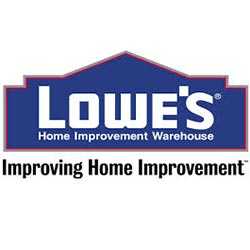 Lowes, Holistic Dentist Greenville SC SC