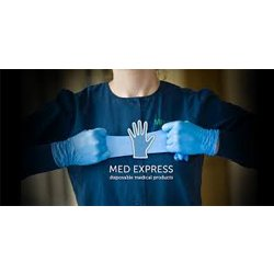 Med Express, Holistic Dentist Greenville SC SC