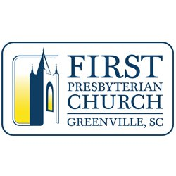 Presbyterian Church, Holistic Dentist Greenville SC SC