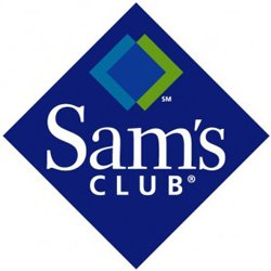 Sams Club, Holistic Dentist Greenville SC SC