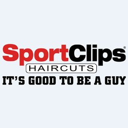 Sport Clips, Holistic Dentist Greenville SC SC
