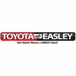 Toyota of Easley, Holistic Dentist Greenville SC SC