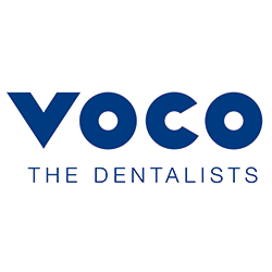 Atlanta Bread, Holistic Dentist Greenville SC SC Voco Logo