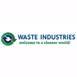Waste Industry, Holistic Dentist Greenville SC SC