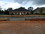 General Dentistry Greenville - New office building 03