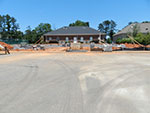 General Dentistry Greenville - New office building 04