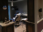 General Dentistry Greenville - New office building 09