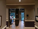General Dentistry Greenville - New office building 14