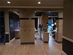 General Dentistry Greenville - New office building 21